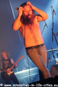 Valient_Thorr_Bxl_Dec2016_0123.JPG