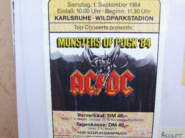 Monsters_of_Rock_1984