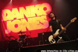 Danko-Jones_Leveun_22janv2020_0013__2_.JPG