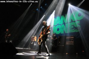Danko-Jones_Leveun_22janv2020_0554__3_.JPG