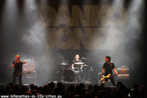 Danko-Jones_Leveun_22janv2020_0584__2_.JPG