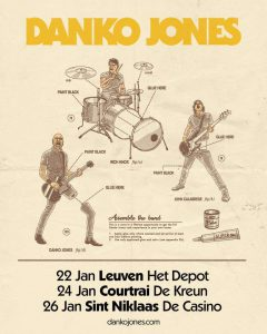 Danko-Jones_Tour2020.jpg