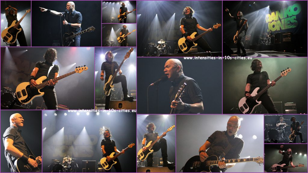 Danko_Jones_Leuven_2020.jpg