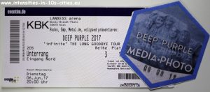 DeepPurple_ticket_pass-photo_2017.JPG
