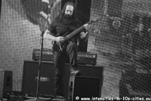 Dream-Theater_2016_0017.JPG