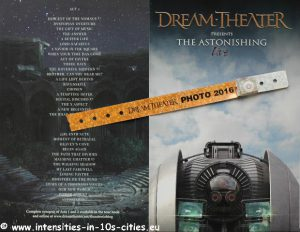 Dream-Theater_2016_0150.JPG