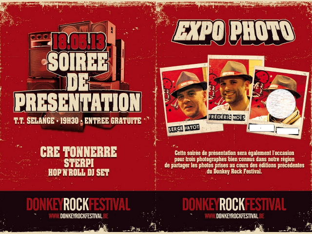 Affiche_Expo_Photo_Donckey-Rock_05-2013.jpg