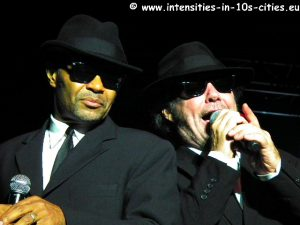 Blues_Brothers_2012_0004.JPG