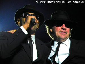 Blues_Brothers_2012_0005.JPG