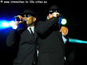 Blues_Brothers_2012_0009.JPG