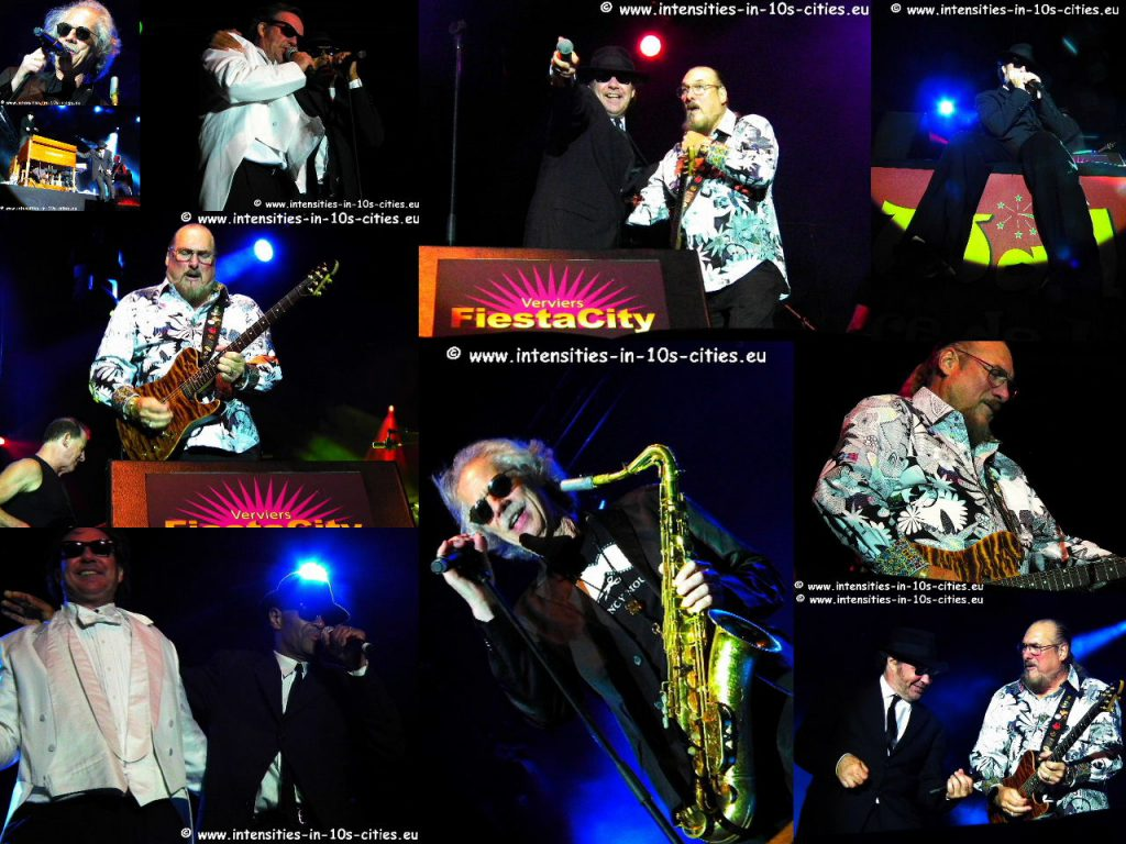 Blues_Brothers_FiestaCity2012.jpg