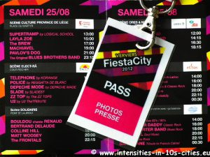 Fiesta_City_Festival_2012_pass6.JPG