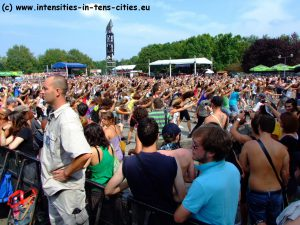 Flash_Mob_Sziget_0002.JPG
