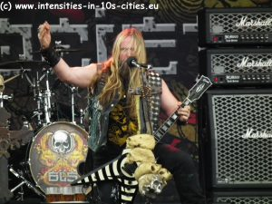 BlackLabelSociety12_0019.JPG