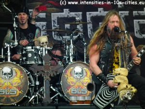 BlackLabelSociety12_0030.JPG