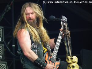 BlackLabelSociety12_0064.JPG