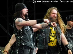 BlackLabelSociety12_0085.JPG