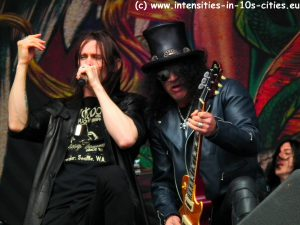 Slash_Graspop_2012_0010.JPG