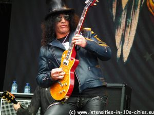 Slash_Graspop_2012_0020.JPG