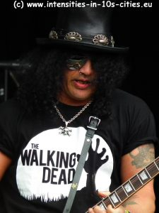 Slash_Graspop_2012_0044.JPG