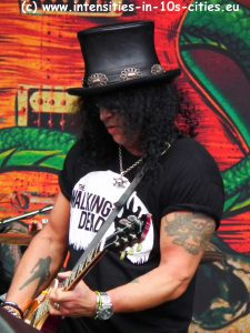 Slash_Graspop_2012_0054.JPG