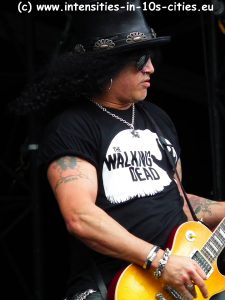 Slash_Graspop_2012_0058.JPG