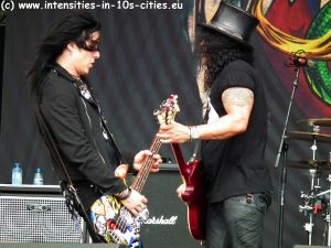 Slash_Graspop_2012_0062.JPG