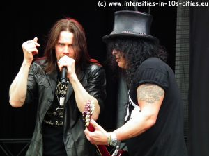 Slash_Graspop_2012_0068.JPG