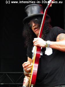 Slash_Graspop_2012_0072.JPG