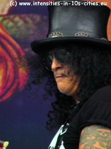 Slash_Graspop_2012_0078.JPG