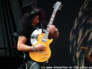 Slash_Graspop_2012_0106.JPG
