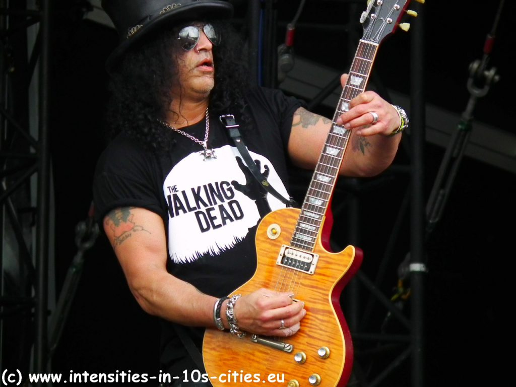 Slash_Graspop_2012_0124.JPG