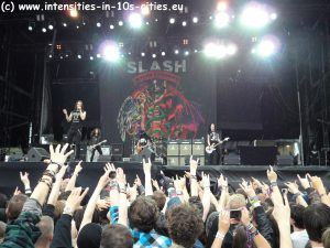 Slash_Graspop_2012_0221.JPG