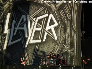Slayer_Graspop_2012_0002.JPG