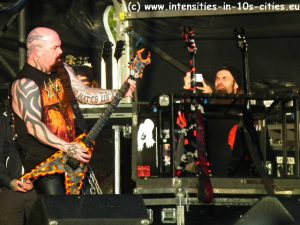 Slayer_Graspop_2012_0021.JPG