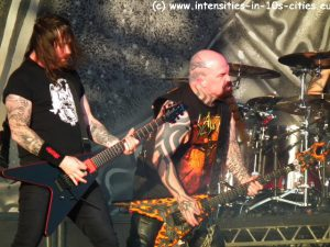 Slayer_Graspop_2012_0025.JPG