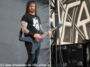 Slayer_Graspop_2012_0246.JPG