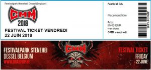 TicketGraspop2018.JPG