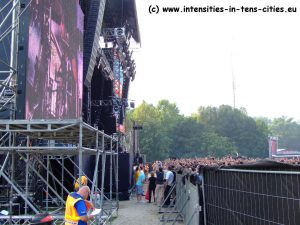 Ground_Sziget_0004.JPG
