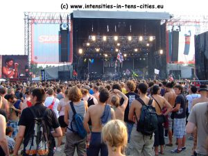 Ground_Sziget_0011.JPG