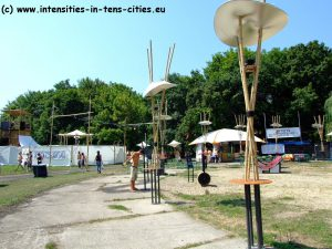 Ground_Sziget_0015.JPG