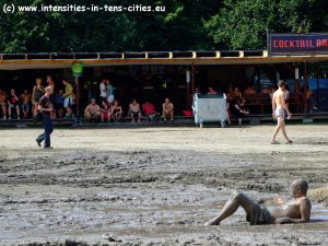 Ground_Sziget_0017.JPG