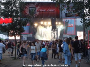 Ground_Sziget_0021.JPG