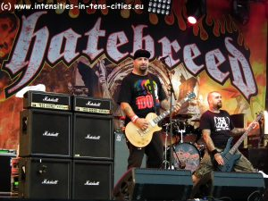 Hatebreed_08-2011_0062.JPG