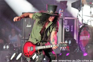 Slash_Hellfest2019_0075.JPG