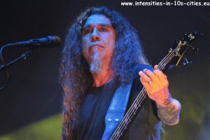 Slayer_Hellfest2019_0042.JPG