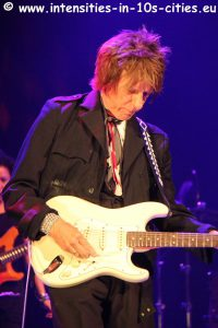 Jeff-Beck_25oct2016_0017.JPG