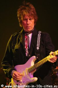 Jeff-Beck_25oct2016_0152.JPG