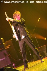 Jeff-Beck_25oct2016_0196.JPG