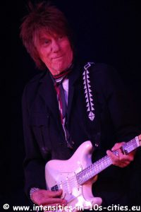 Jeff-Beck_25oct2016_0269.JPG